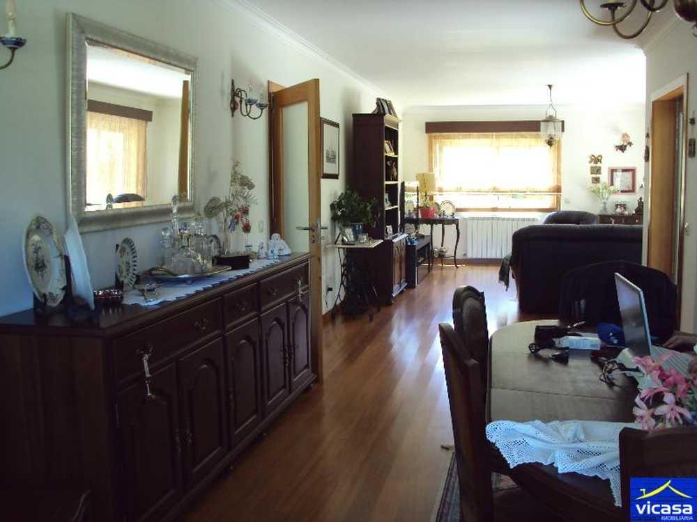 Carreço Viana Do Castelo house picture 58506