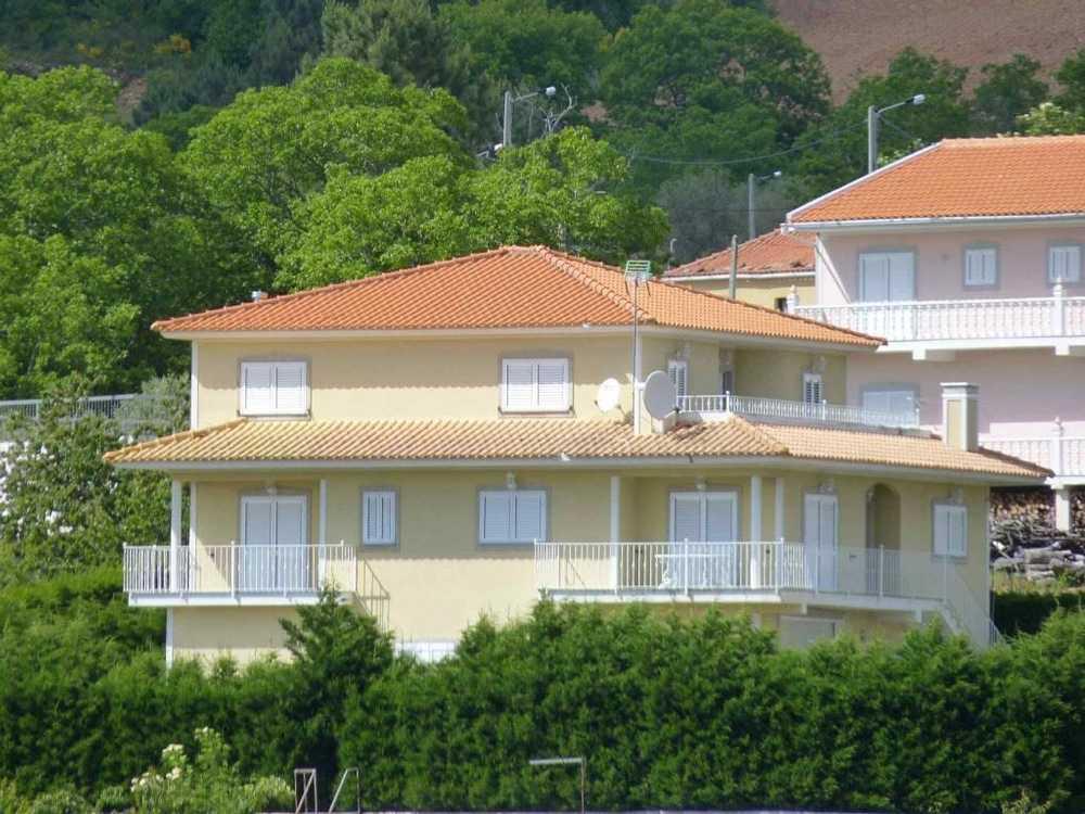 Salzedas Tarouca 屋 照片 #request.properties.id#