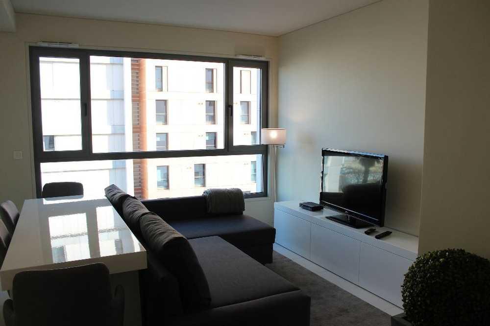 Lisboa Lisbon apartment picture 76452