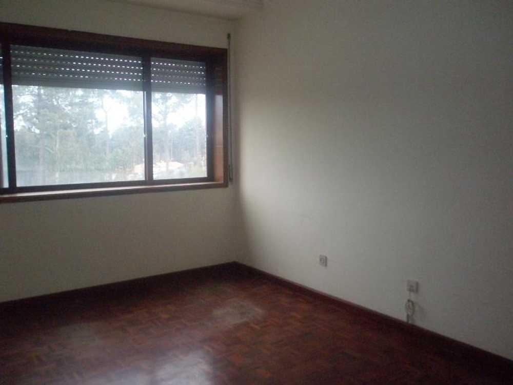 Escapães Santa Maria Da Feira apartment picture 76087