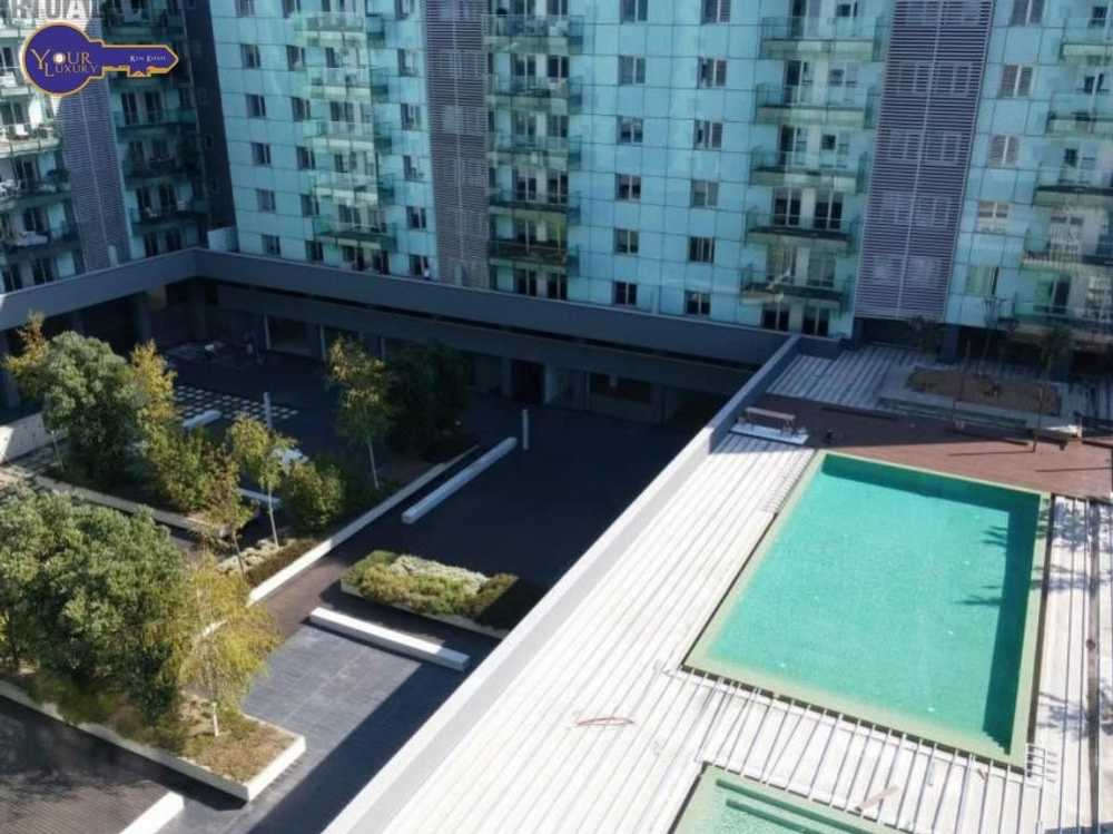 Lisboa Lisbon apartment picture 65563
