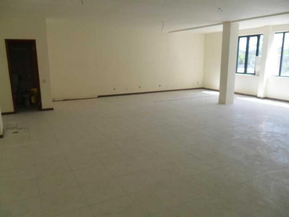 Longos Guimarães house picture 57199