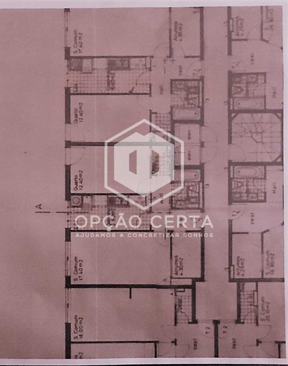 Charrisca Amarante apartment picture 75257