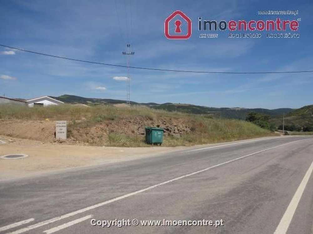 Gimonde Bragança terrain picture 68426