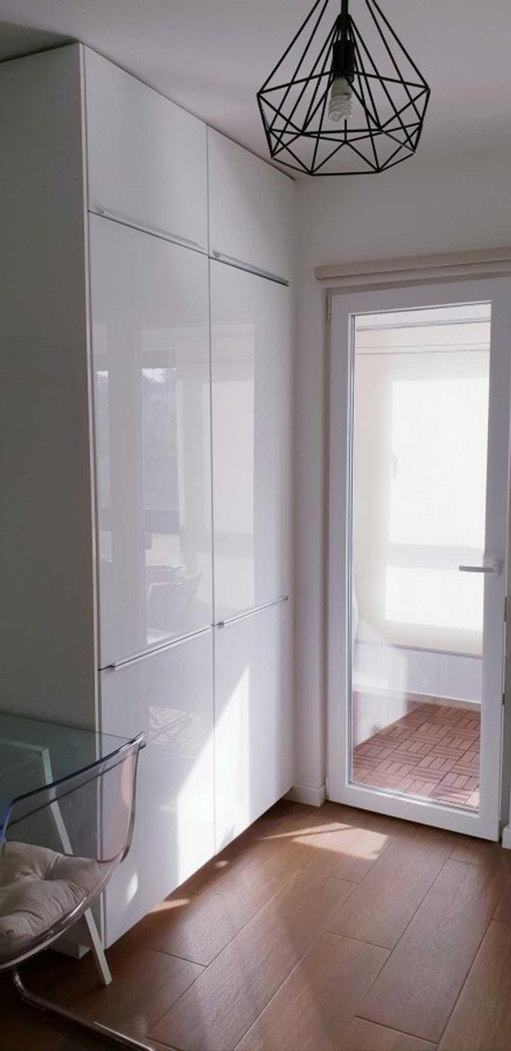 Póvoa de Lila Valpaços 公寓 照片 #request.properties.id#