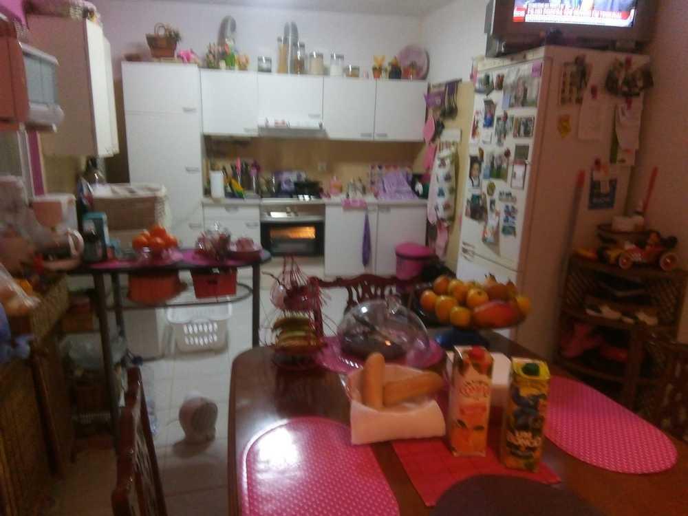 Vila Franca Montemor-O-Velho house picture 55842