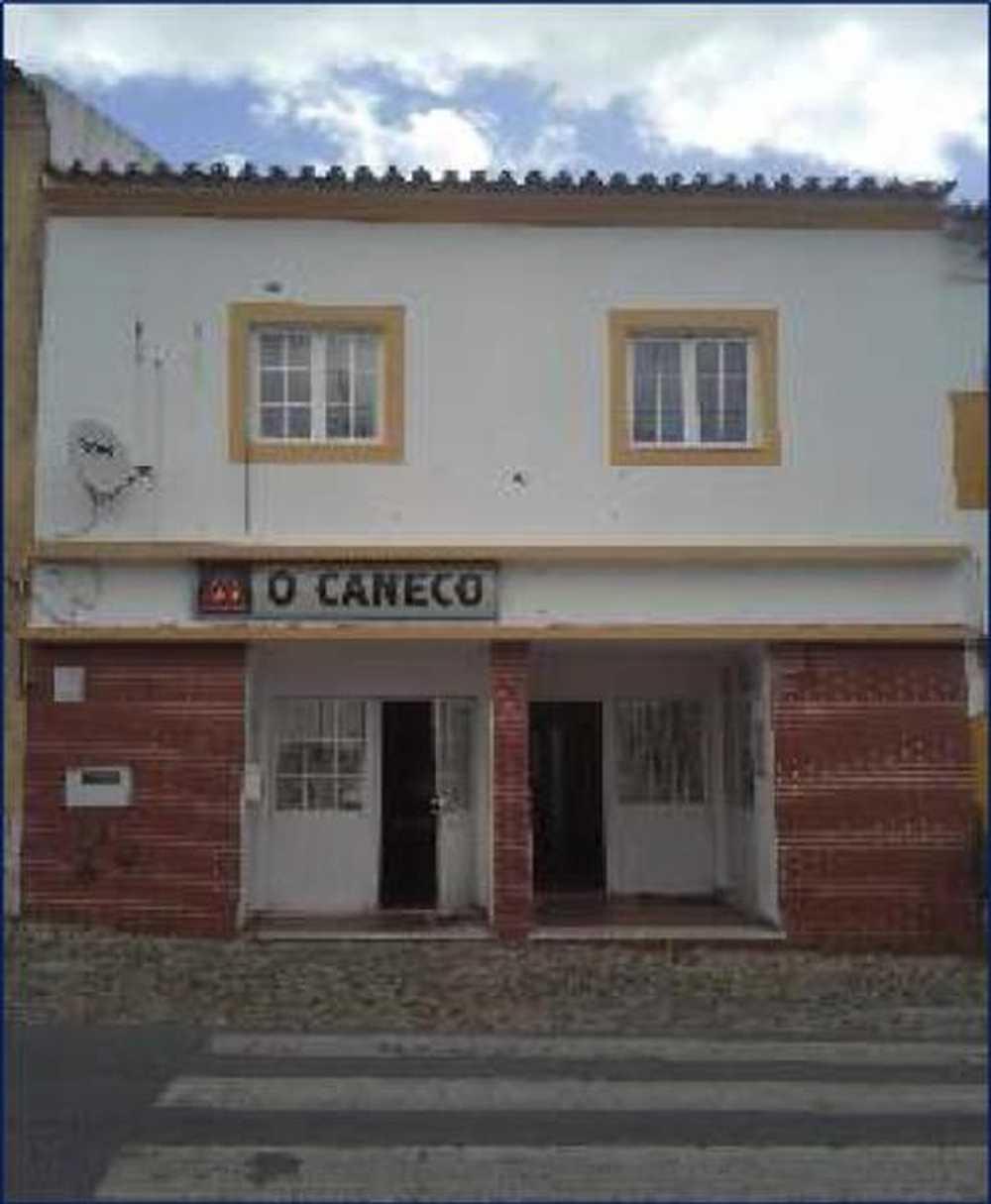 te koop huis Crato Portalegre 1