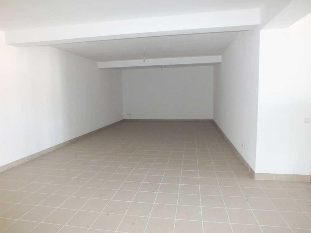 Salvador Arcos De Valdevez house picture 76791