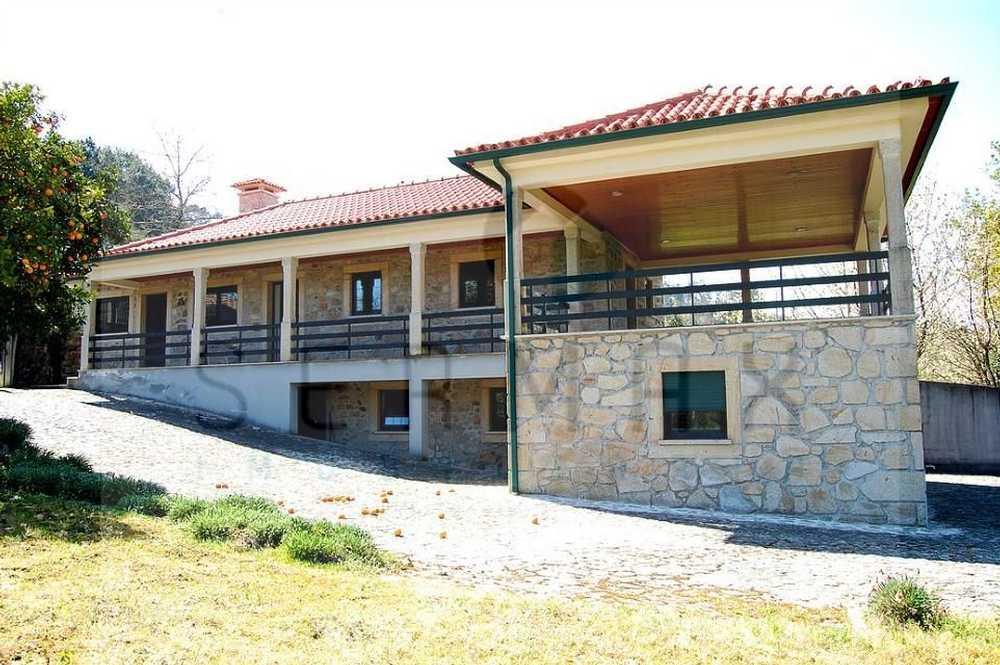 Silva Valença house picture 55290