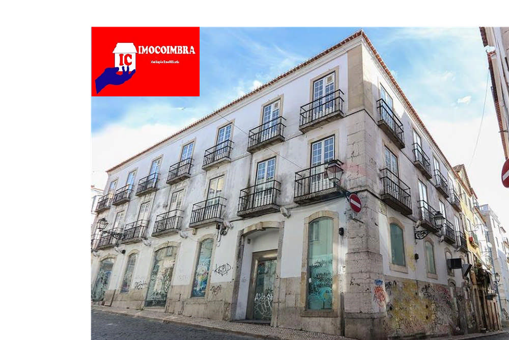 Barcarena Oeiras building picture 55845