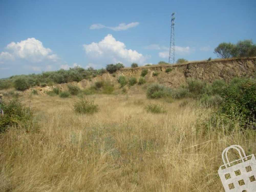 Samaiões Chaves terrain picture 74171