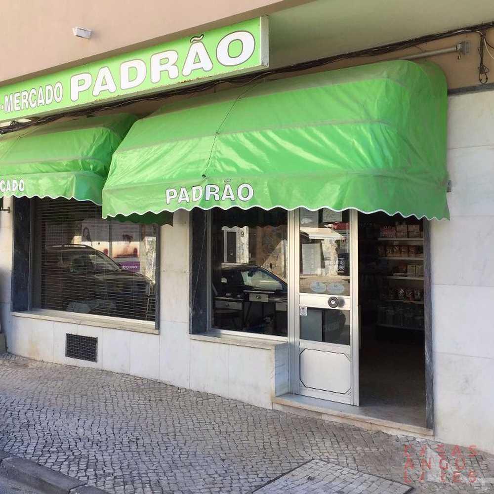 Porto Mendo Tomar house picture 59943