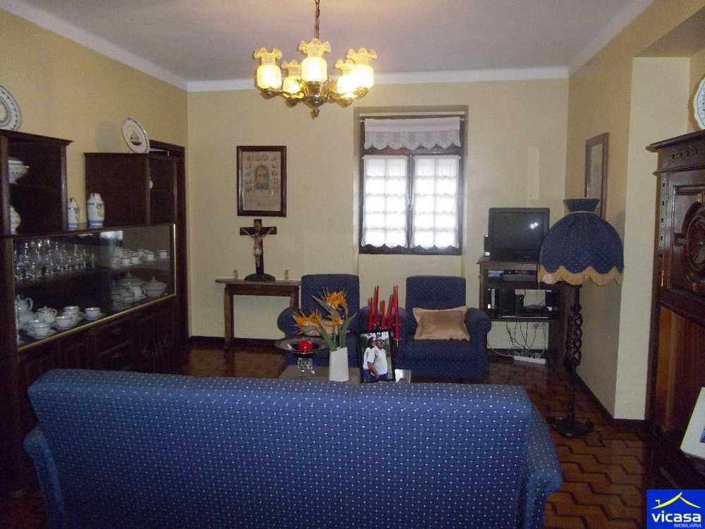 Vila Nova de Anha Viana Do Castelo house picture 58357