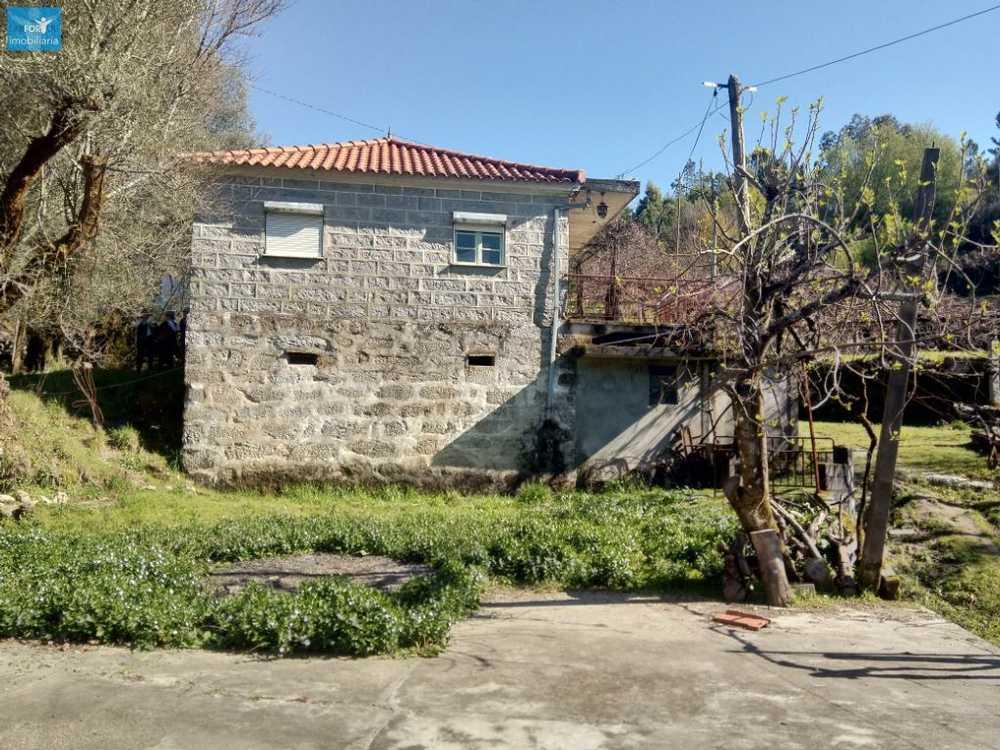 Sobradelo da Goma Póvoa De Lanhoso house picture 58143