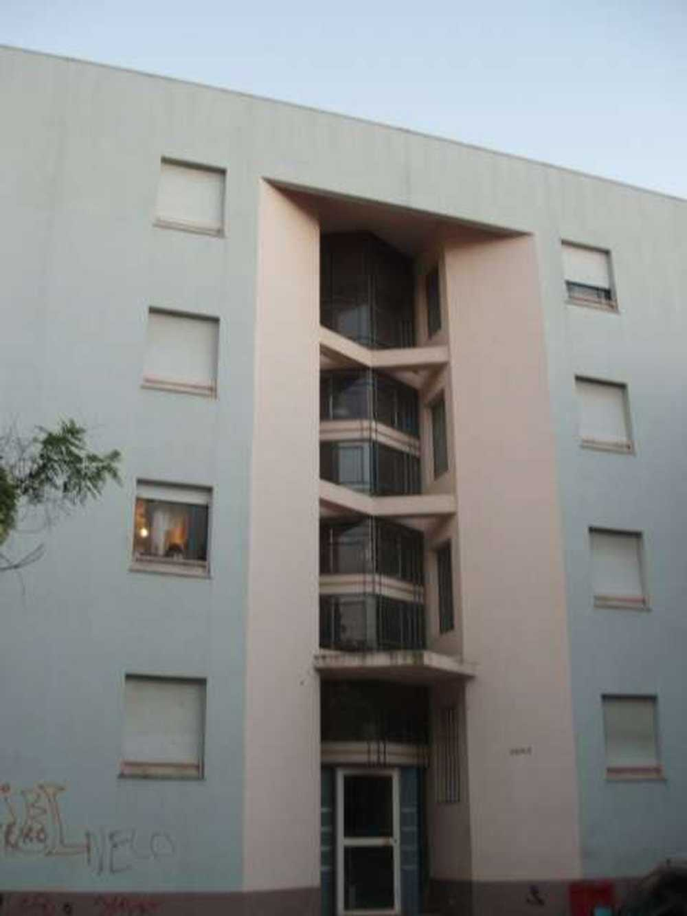 Alva Castro Daire apartment picture 64824