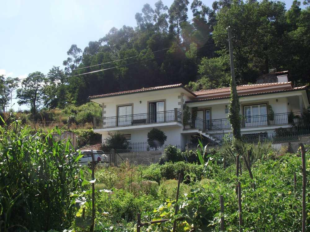 Barreiro Monção Gewerbeimmobilie Bild 84932