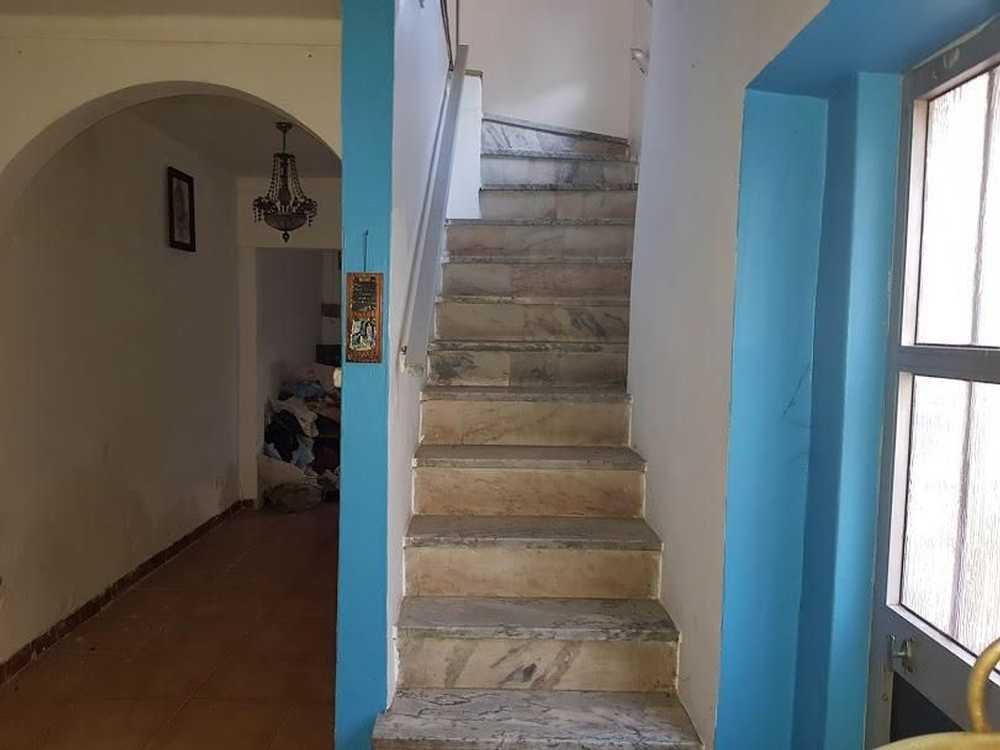 Montemor-o-Velho Montemor-O-Velho apartment picture 55848