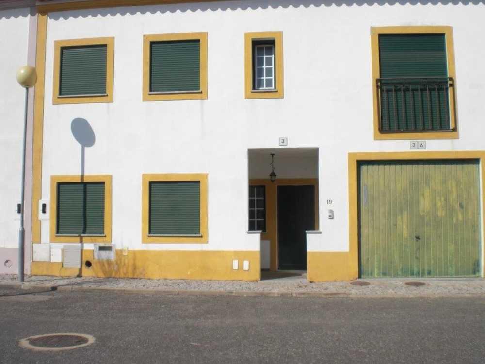 Aguiar Viana Do Alentejo hus photo 65387