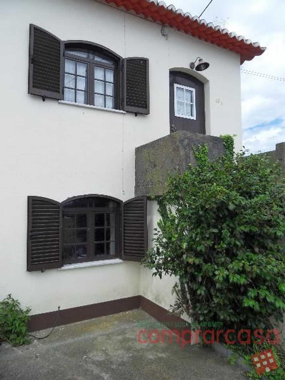 Porto Martins Praia Da Vitória house picture 71577