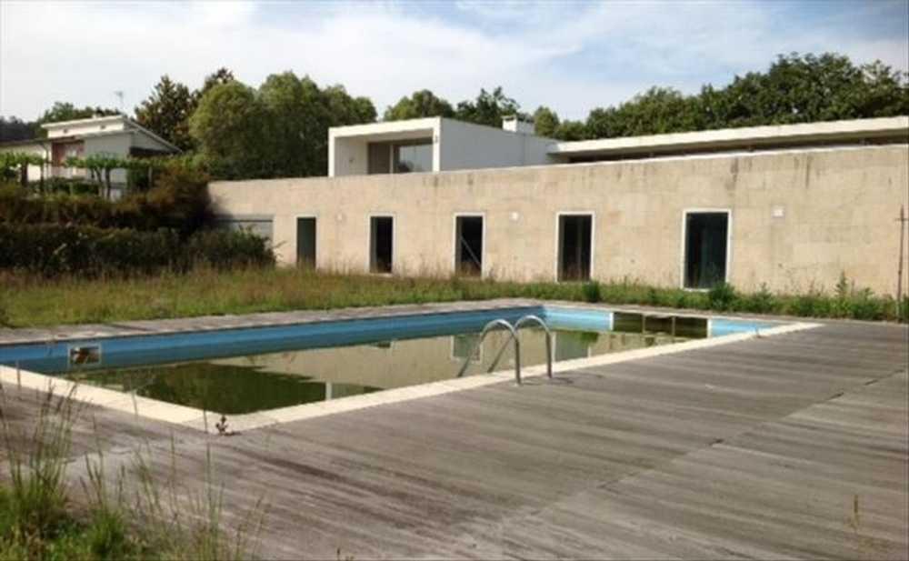 Portela Vila Nova De Famalicão house picture 80261