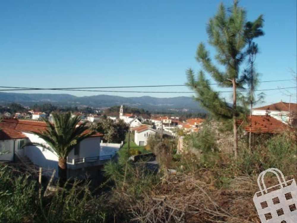Cornes Vila Nova De Cerveira terrain picture 79496