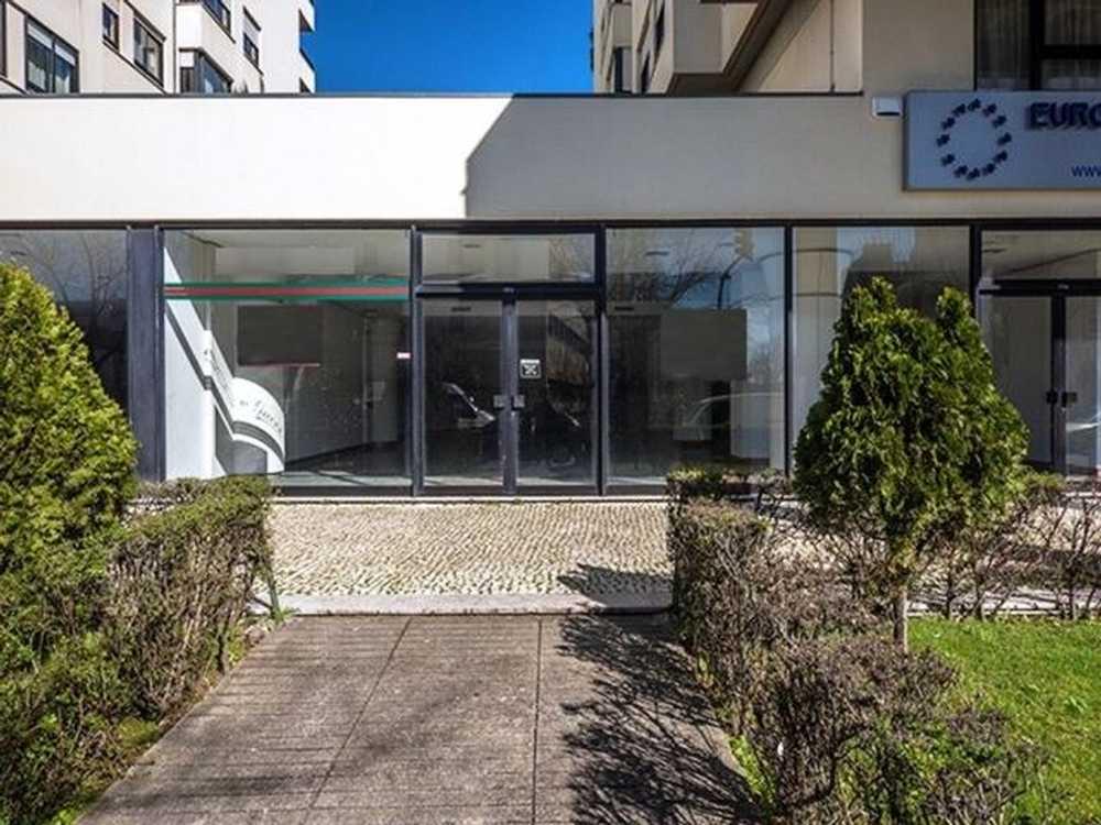 Ribeira do Amaro Vila Do Porto house picture 80791