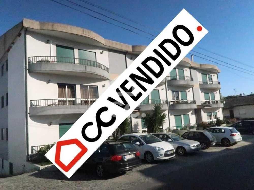 Lodares Lousada apartment picture 77675