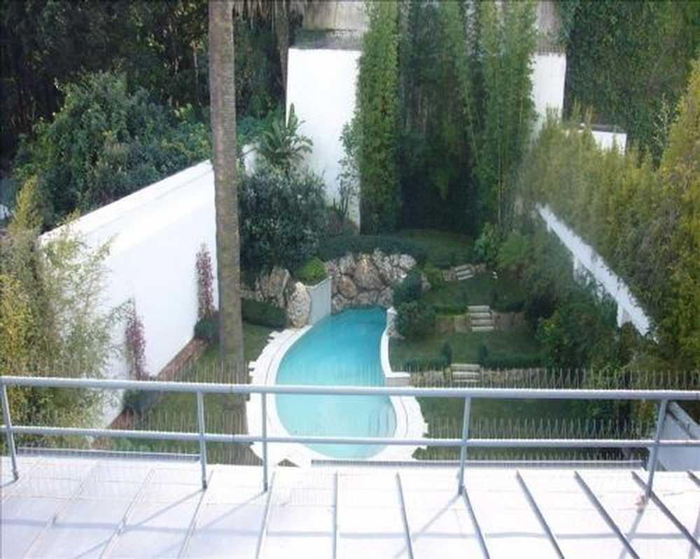 Lisboa Lisbon apartment picture 65650