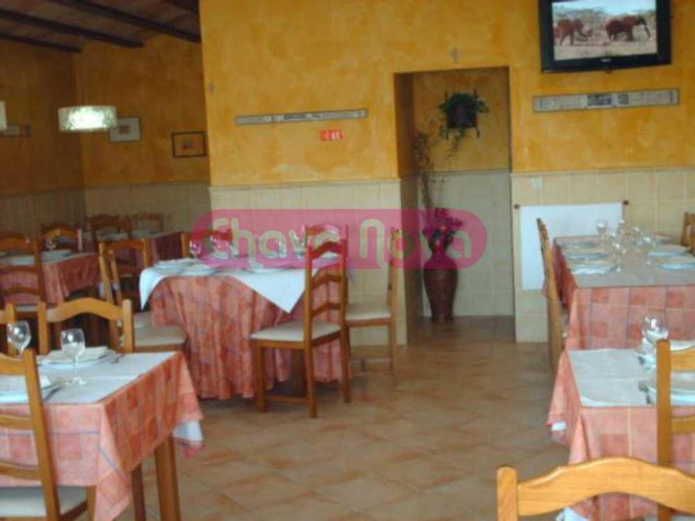 Bairros Castelo De Paiva house picture 66006