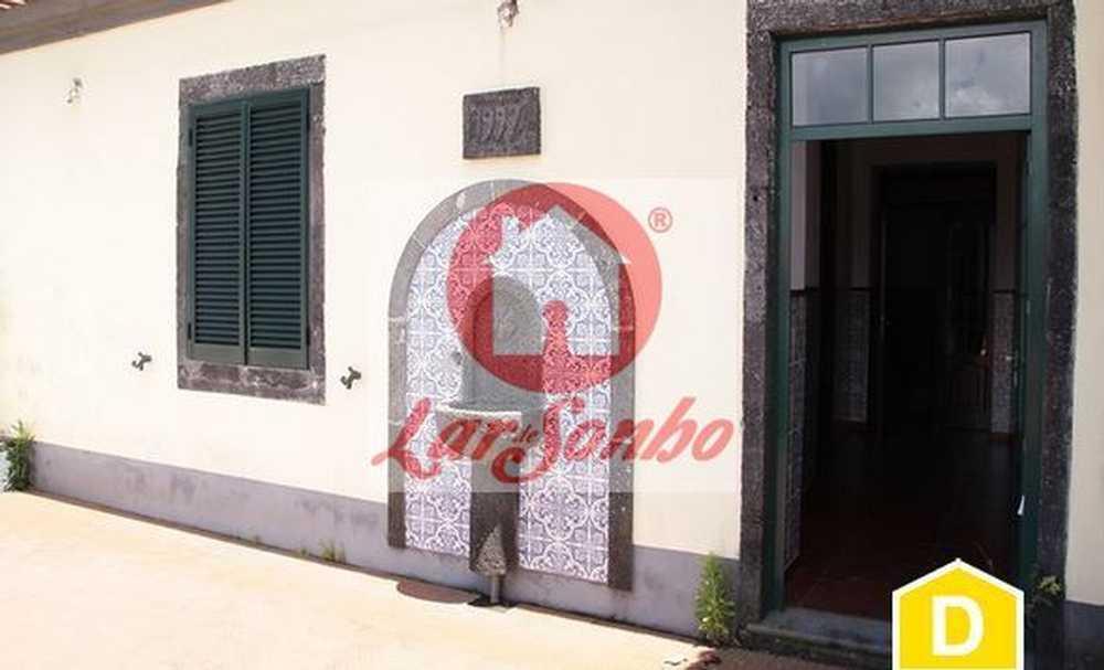 Fenais da Luz Ponta Delgada house picture 57838