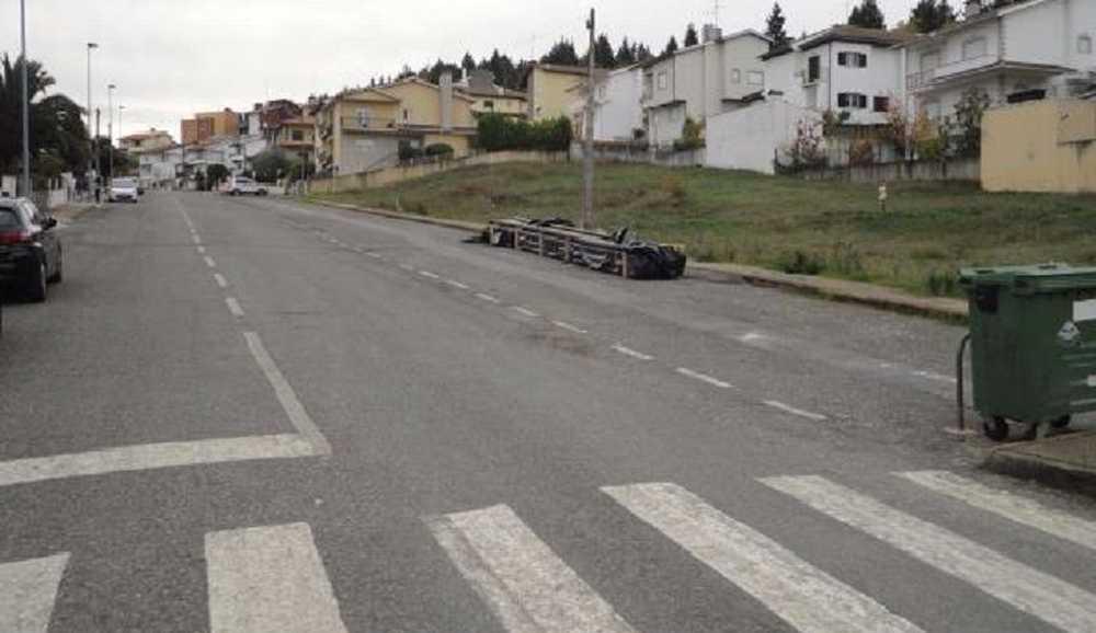 Samil Bragança terrain picture 68433