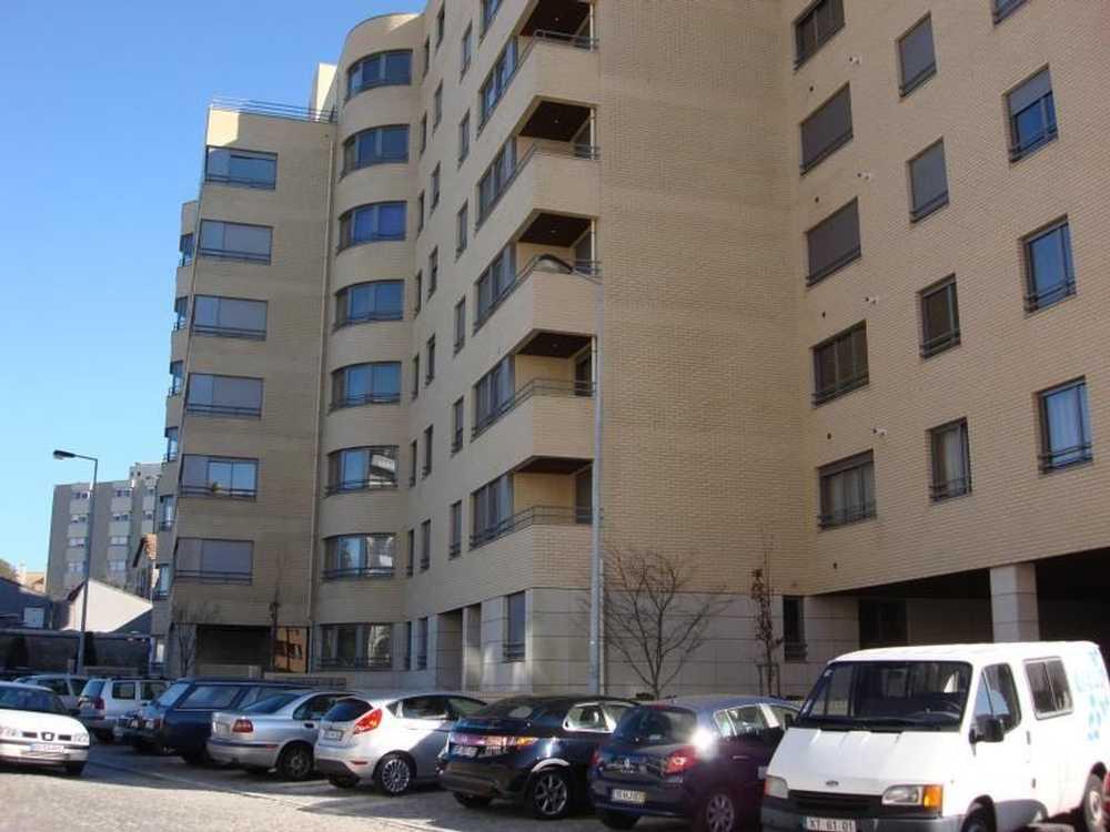 Graça Vila Do Porto apartment picture 55655