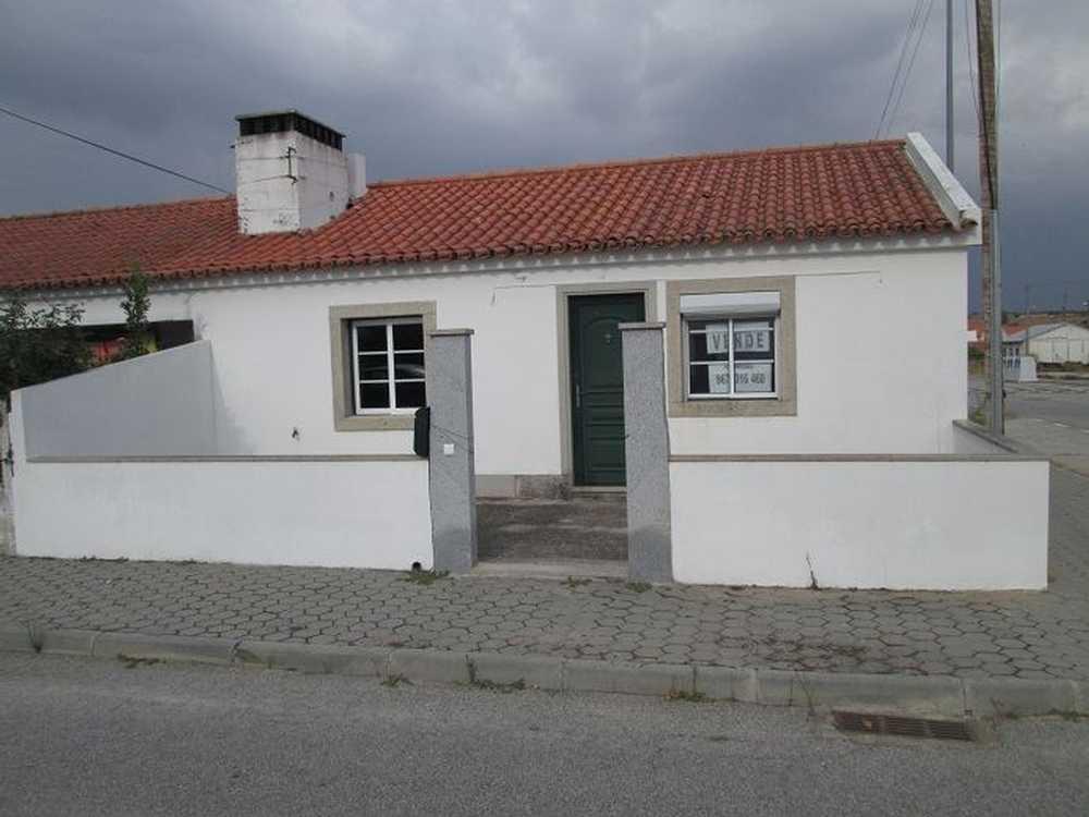 Almeida Almeida maison photo 65448