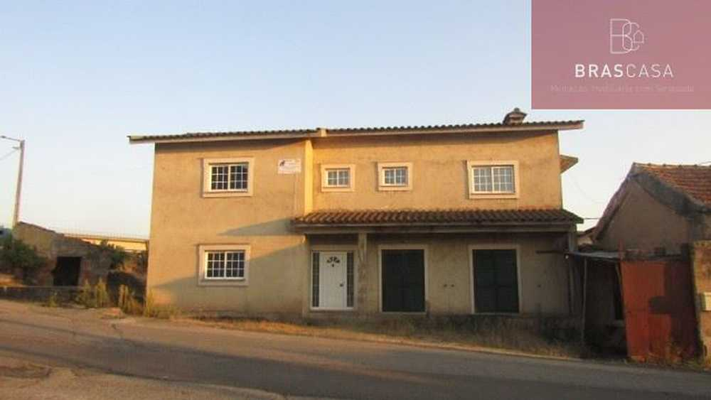 Espinhel Águeda house picture 69058