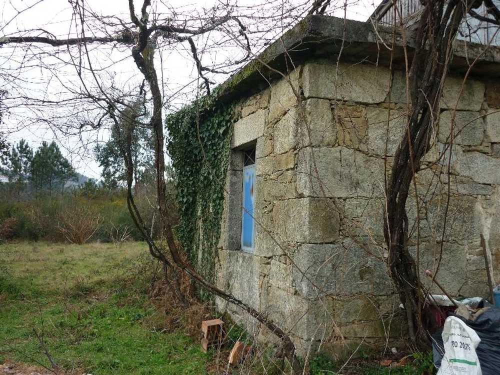 Sabariz Vila Verde house picture 56032