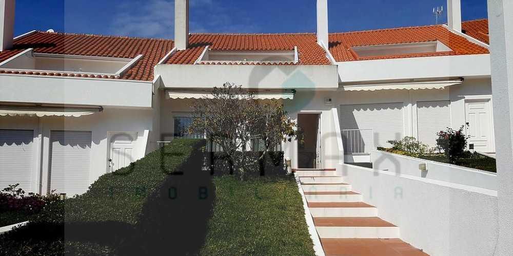 Moledo Caminha house picture 55289