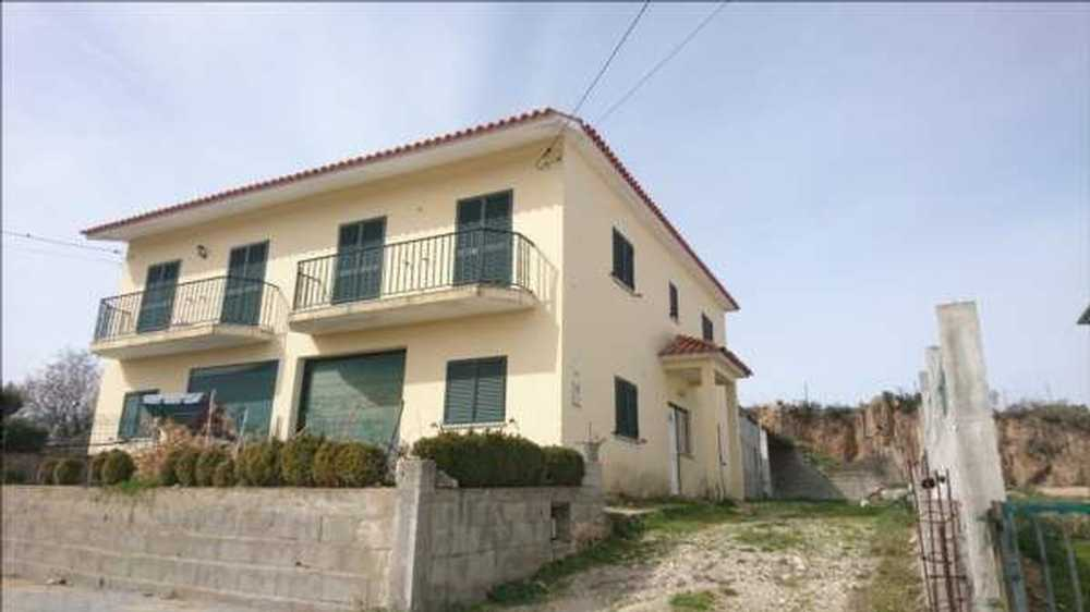 Almendra Vila Nova De Foz Côa 屋 照片 #request.properties.id#