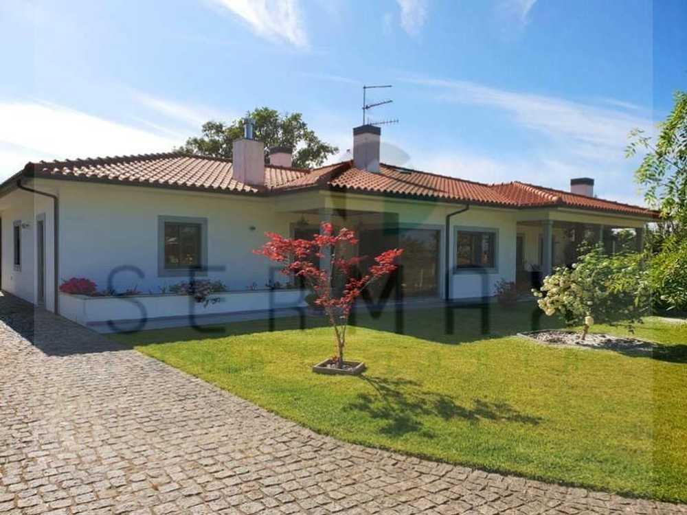 Nogueira Vila Nova De Cerveira house picture 55291