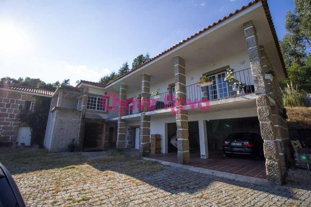 Valpedre Penafiel house picture 67130