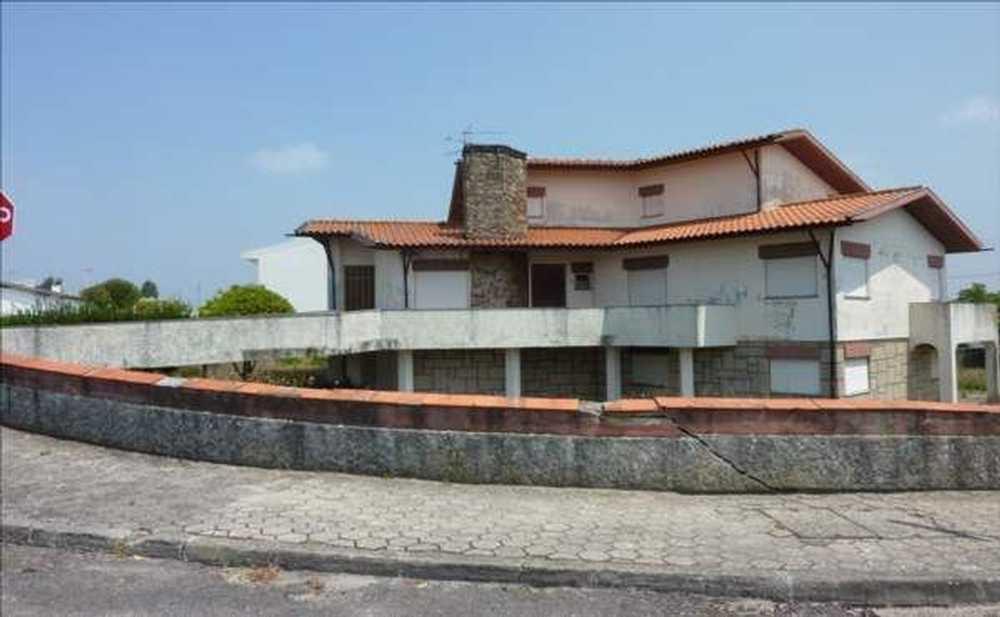 Eira Velha Almodôvar house picture 83724