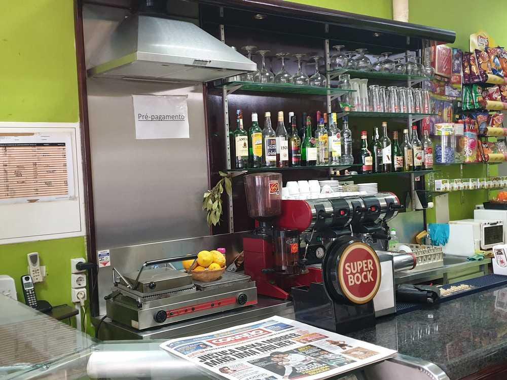 Arraiolos Arraiolos shop picture 84896