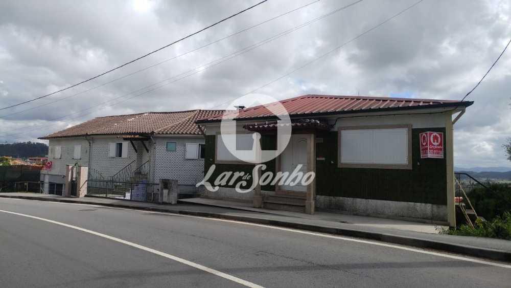 Longos Guimarães hus photo 57561