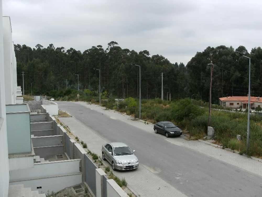 Sezures Vila Nova De Famalicão terrain picture 74726