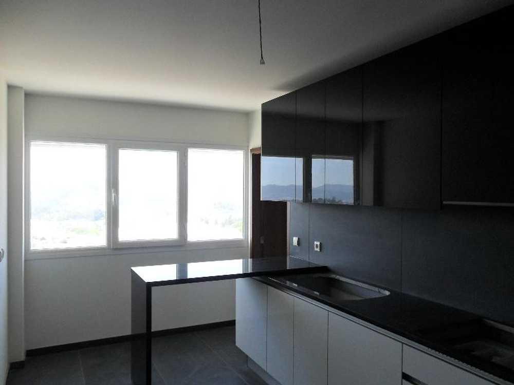 Guardizela Guimarães lägenhet photo 57377