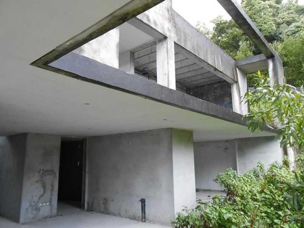 Prainha de Cima São Roque Do Pico 屋 照片 #request.properties.id#