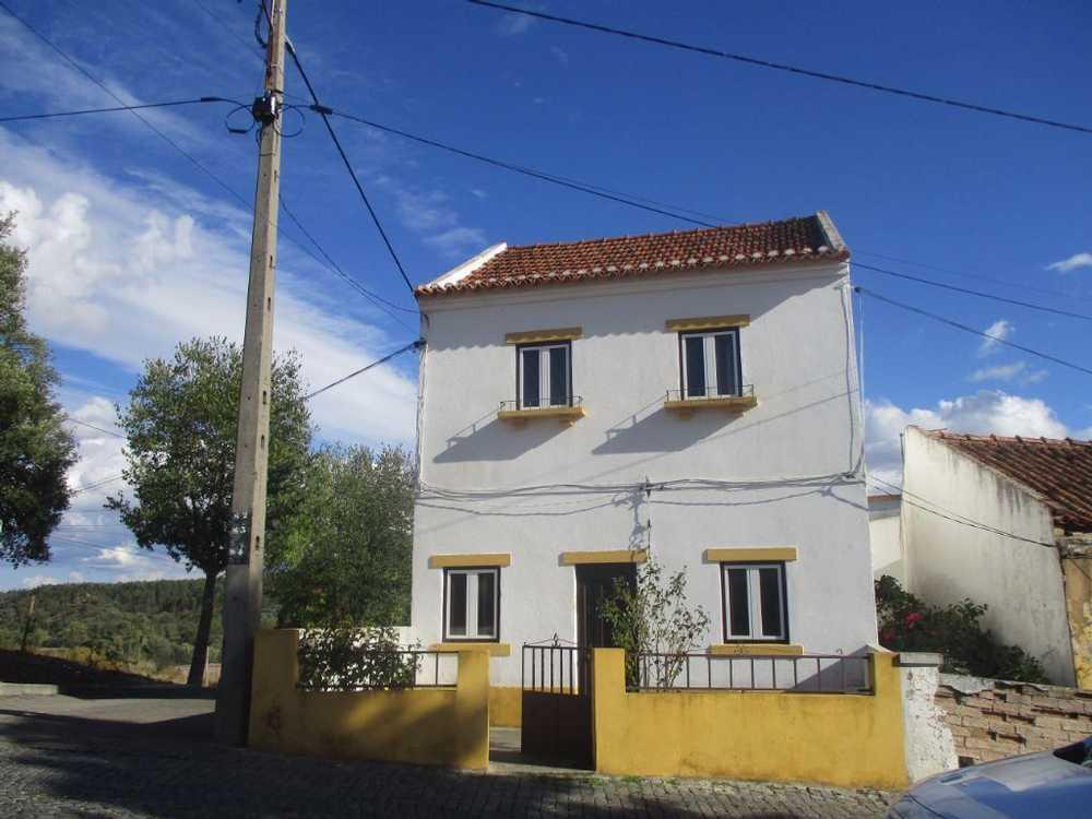 Longomel Ponte De Sor house picture 59397
