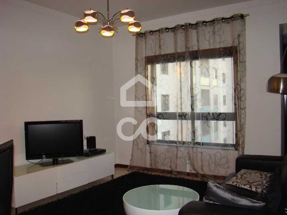 Outeiro Seco Chaves apartment picture 74213