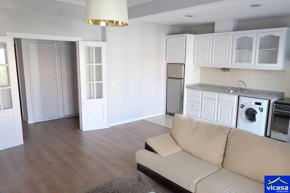 Neiva Viana Do Castelo apartment picture 58589