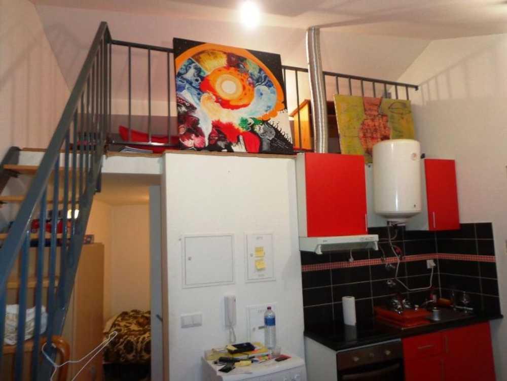 Ervedal da Beira Oliveira Do Hospital building picture 55853