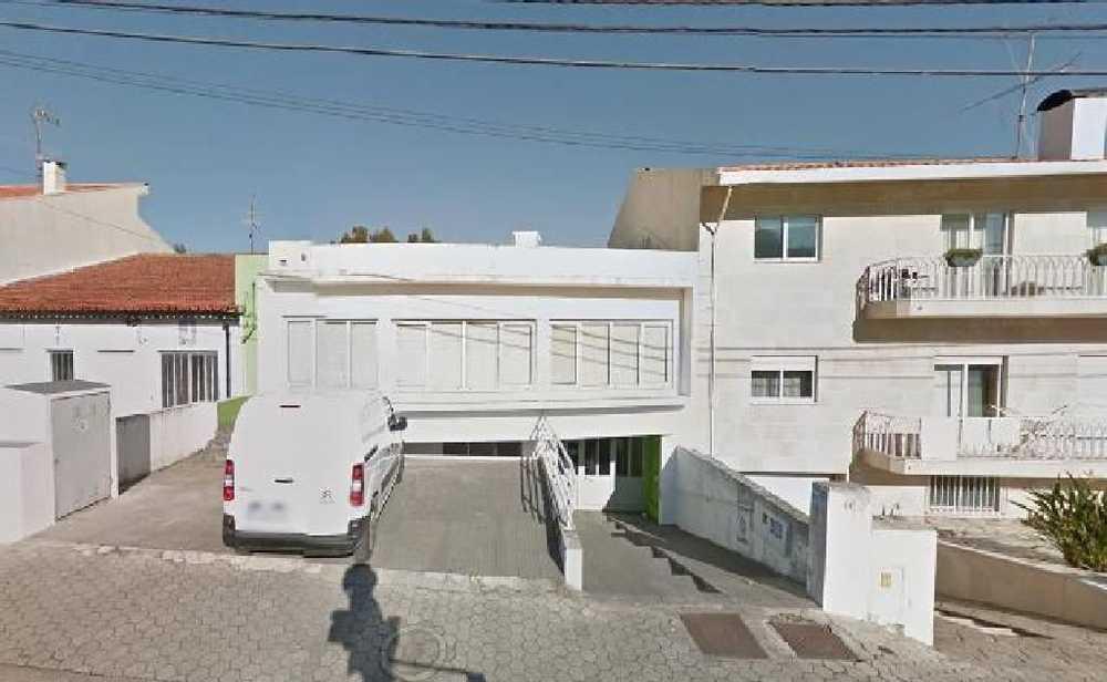 Eiró Boticas 屋 照片 #request.properties.id#